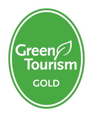Green-Tourism-Gold